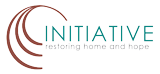 Initiative: Restoring Home and Hope
